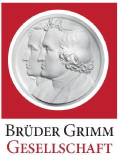 Brüder Grimm Gesellschaft